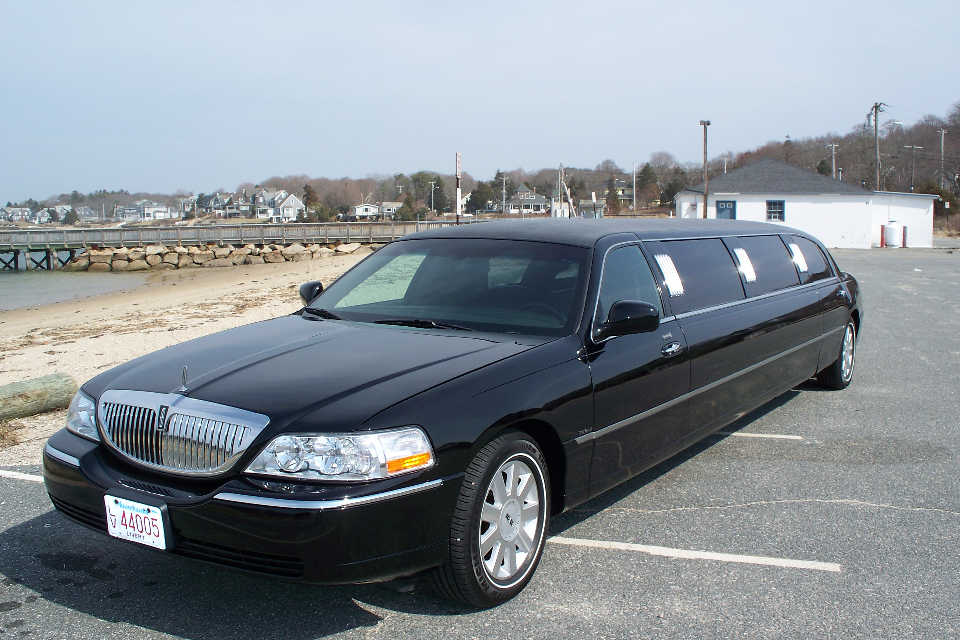 Car Rental Logan Airport To Hyannis Ma